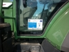 tractor-prodagras1