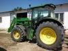 tractor-ursache