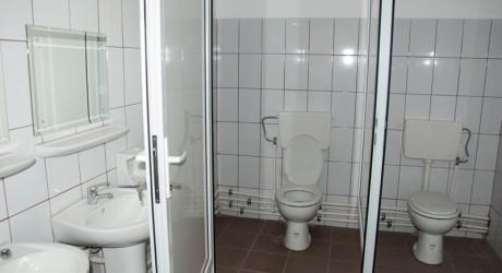 saucesti-gr.sanitar-460x250