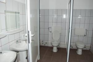 saucesti-gr.sanitar-300x200
