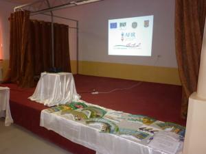 seminar-nov.2014-300x225