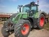 tractor-prodagras